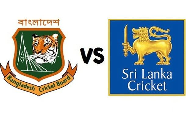 Bangladesh in Dominant Position against SL in 2nd Test