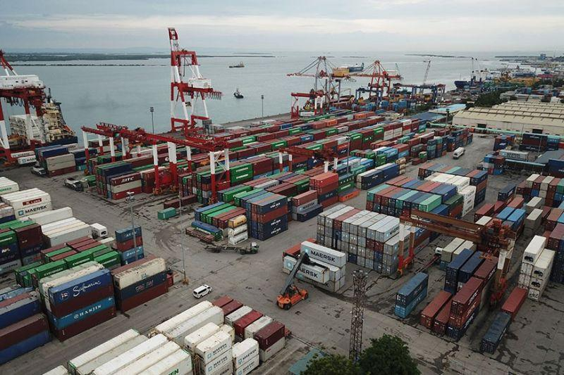 Cargo traffic up 37.46% in 2019