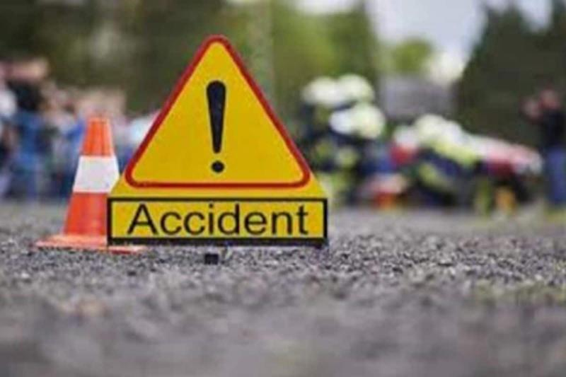 Seven of Family Returning from Wedding Killed in Road Accident in Andhra Pradesh's East Godavari