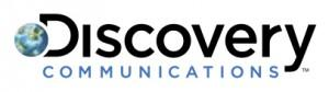 Discovery Q1 Earnings Rise But Slightly Miss Forecasts