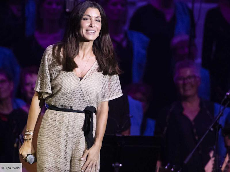 Jenifer s'offre un duo avec une star internationale