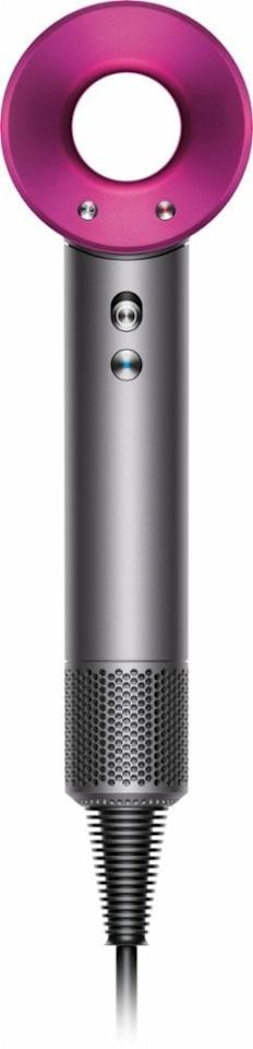 """<p>Customers can't say enough good things about this <a href=""""https://www.popsugar.com/buy/Dyson-Supersonic-Hair-Dryer-511466?p_name=Dyson%20Supersonic%20Hair%20Dryer&retailer=amazon.com&pid=511466&price=400&evar1=savvy%3Aus&evar9=45593901&evar98=https%3A%2F%2Fwww.popsugar.com%2Fsmart-living%2Fphoto-gallery%2F45593901%2Fimage%2F46868963%2FDyson-Supersonic-Hair-Dryer&list1=shopping%2Cgifts%2Camazon%2Choliday%2Cgift%20guide%2Ctrending%20gifts&prop13=mobile&pdata=1"""" rel=""""nofollow"""" data-shoppable-link=""""1"""" target=""""_blank"""" class=""""ga-track"""" data-ga-category=""""Related"""" data-ga-label=""""https://www.amazon.com/Dyson-Supersonic-Hair-Dryer-Fuchsia/dp/B01FIG1JIM/ref=sr_1_1?crid=3NRUH8OZXLD25&amp;keywords=dyson+hairdryer&amp;qid=1572906108&amp;sprefix=%2Caps%2C238&amp;sr=8-1"""" data-ga-action=""""In-Line Links"""">Dyson Supersonic Hair Dryer</a> ($400).</p>"""