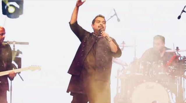 <p>In 2010, this masterly music director, along with Sridhar Ranganathan, founded the Shankar Mahadevan Academy. The music institute has branches in Palo Alto, USA and Bangalore India. Music enthusiasts can choose from a plethora of courses like Hindustani Vocal, Carnatic, Devotional songs, or Bollywood music. The academy has a special course dedicated to contest preparation also. </p>