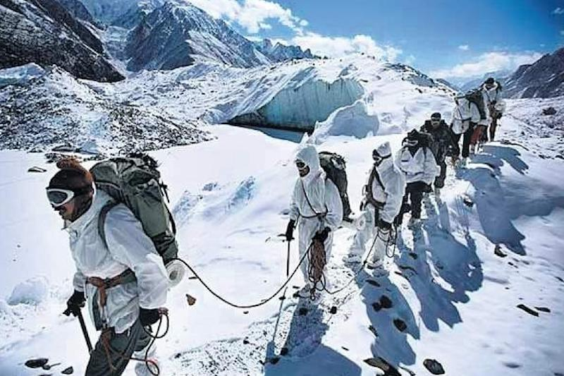 The Siachen Saga: Demilitarisation Attempts, Dirty Dealings and a Commitment to Pakistan
