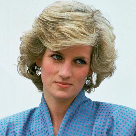 However a new Princess Diana doco has thrown a spanner in the works. Photo: Getty Images