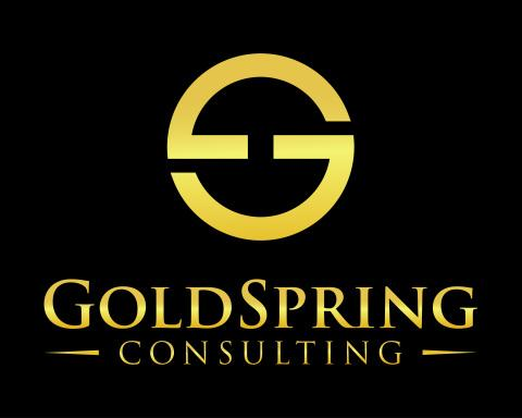 GoldSpring Consulting Launches Master Class Program for Out of Work Business Travel Colleagues