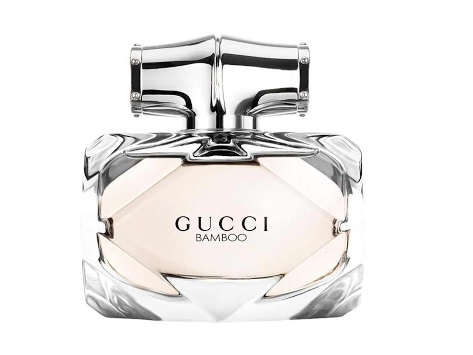 <p>Treat yourself or start your Christmas shopping now for the beauty lover in your life </p>Gucci