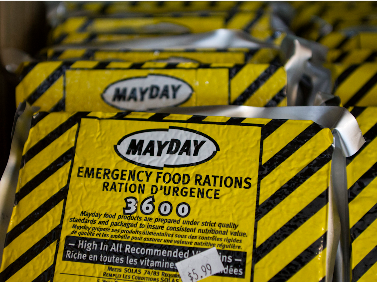 reuters us families doomsday preppers 24