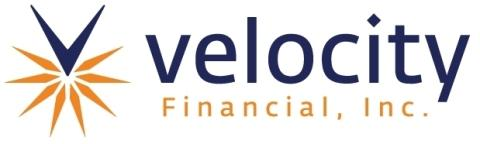 Velocity Completes $276 Million Securitization: Represents Completion of Financing Solutions for Assets Previously Financed with Legacy Warehouse Lines