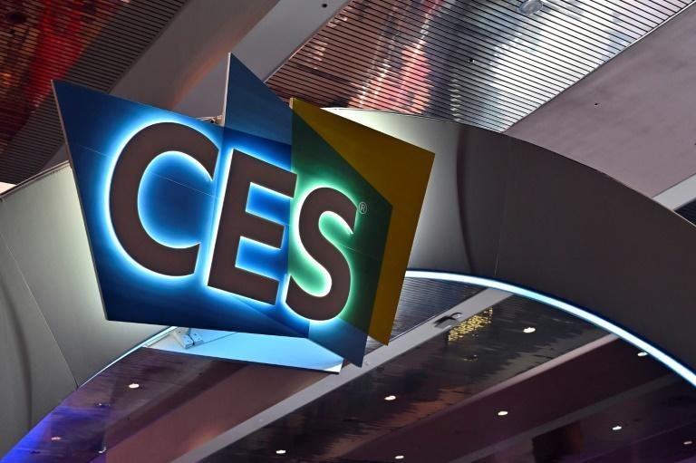 The Consumer Electronics Show will be held in digital format after the pandemic forced organizers to cancel the annual technology extravaganza in Las Vegas