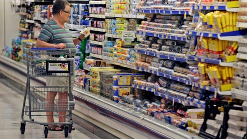 'Expect FMCG Demand To Return To Pre-Demonetisation Levels Soon'