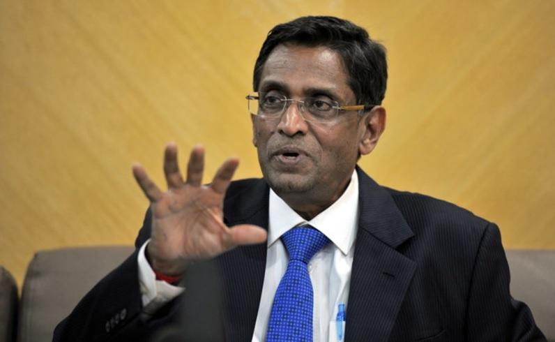 Subra: Migrant workers to get mandatory health insurance