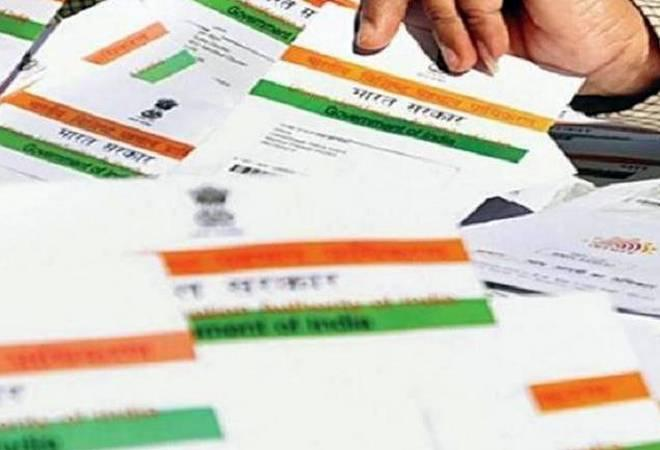 The bill which will be in form of amendment to Aadhaar Act 2016 and will replace an ordinance issued in March, 2019 also proposes stiff penalties for violation of norms. The government will also introduce a bill to amend the Indian Telegraph Act, 1885 and the Prevention of Money-laundering Act, 2002.