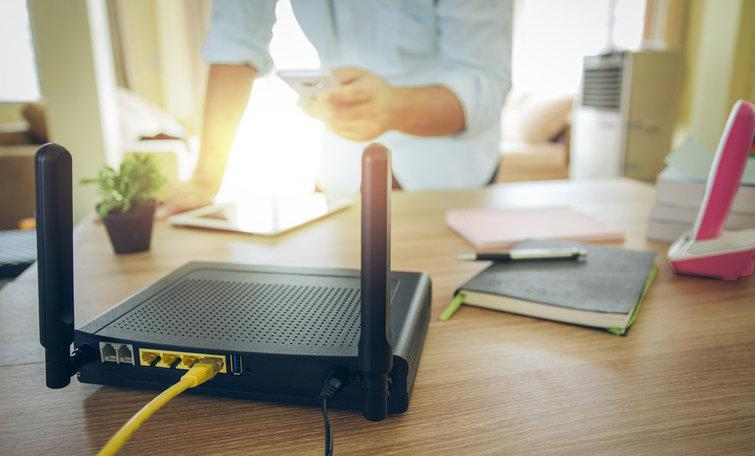 Russians Hack Wi-Fi Routers: What to Do Right Now