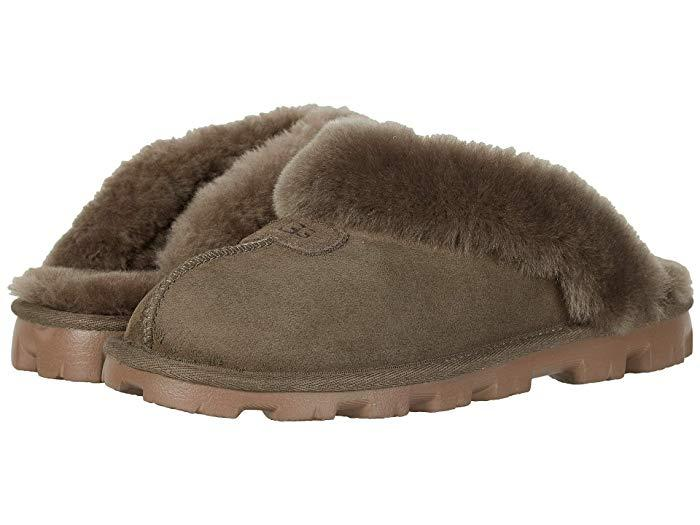 Ugg Coquette (Credit: Zappos)
