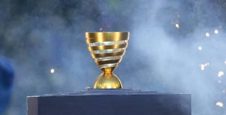 Foot c ligue coupe de la ligue tirage au sort des - Tirage quart de finale coupe de france ...