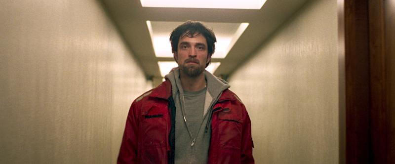 """Good Time"" is small in scale and gritty in style, which doesn't scream Oscar. It's the type of film made for the Independent Spirit Awards. Trendy distributor A24 is throwing more weight behind ""Lady Bird"" and ""The Florida Project,"" rendering this low-budget thrill ride a better fit for the Gotham Awards, which inaugurate the season each year. If nothing else, the movie proved Robert Pattinson is an underrated master. Expect to see his work in this movie appear on plenty of year-end lists."
