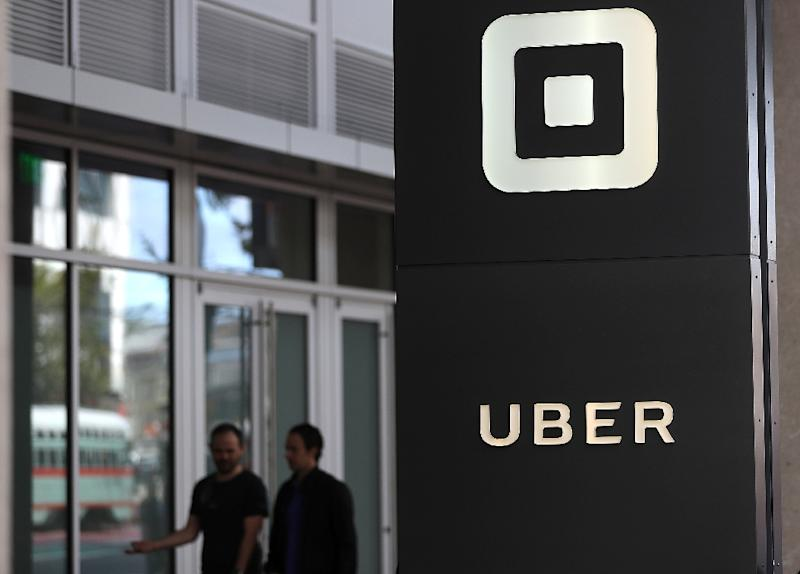Uber's head of finance Gautam Gupta is to depart in July to become chief operating officer at a younger startup in San Francisco