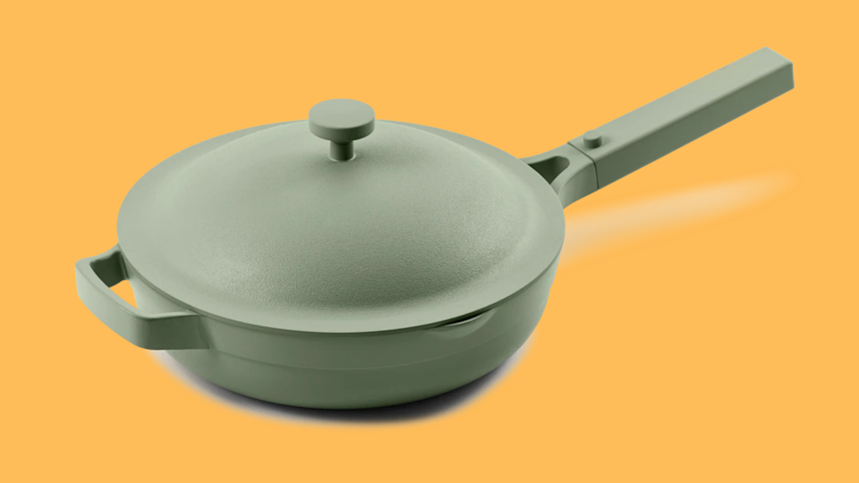 Best gifts for mom 2020: Always Pan