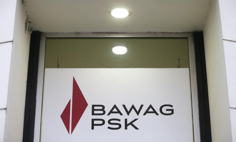 Austrias Bawag Eyes Flotation Possibly As Early As Autumn Sources
