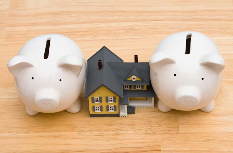 How Can I Deduct Home-Equity Interest Under the New Tax Law?