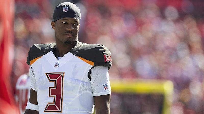 Jameis Winston Isn t the Answer at QB for the Bucs 7b2eb46c5