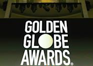 The Golden Globes will be bi-coastal this year, hosted in part from the Rainbow Room in New York, seen here