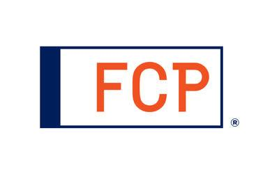 FCP℠ is a privately held real estate investment company that has invested in or financed more than $6 billion in assets since its founding in 1999. FCP invests directly and with operating partners in commercial and residential assets. The firm makes equity and mezzanine investments in income-producing and development properties. www.fcpdc.com