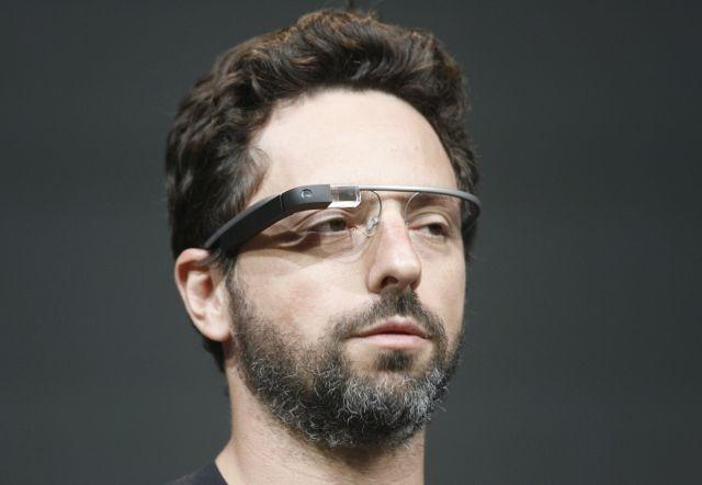 Google launches last ever update for the Explorer Edition of their smart glasses
