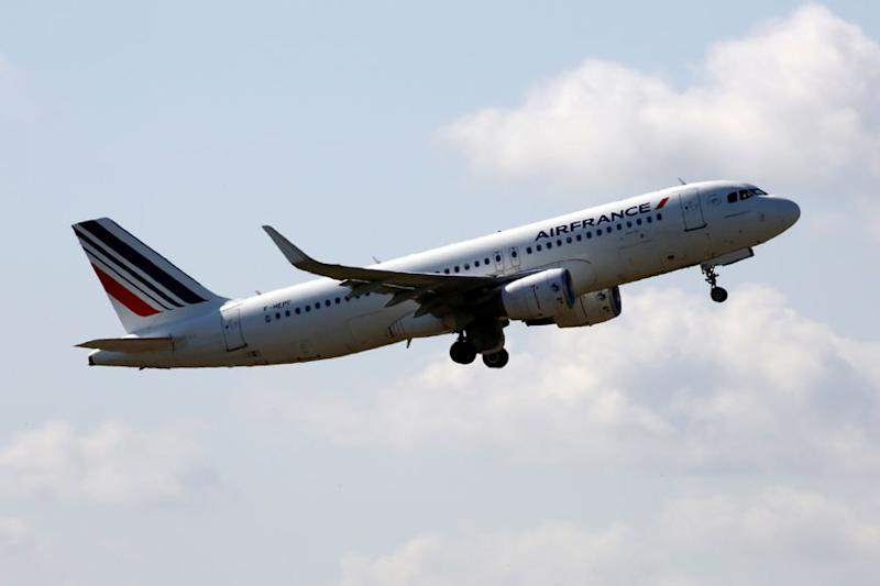 Air France to Phase Out Entire A380 Fleet, Emirates to Scrap New Orders Due to Covid-19 Crisis
