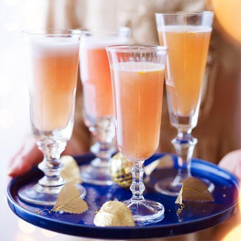 """<p>These fresh and fruity cocktails are sure to get the party going</p><p><strong>Recipe: <a href=""""https://www.goodhousekeeping.com/uk/food/recipes/a535103/fruity-fizz/"""" rel=""""nofollow noopener"""" target=""""_blank"""" data-ylk=""""slk:Fruity Fizz"""" class=""""link rapid-noclick-resp"""">Fruity Fizz</a></strong></p>"""