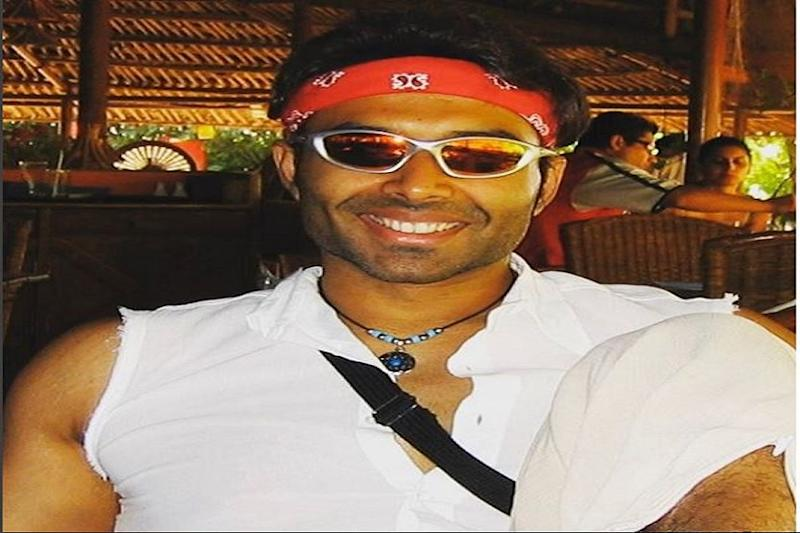 After Drawing Flak for Tweeting about Marijuana, Uday Chopra's Latest Obsession is With Beef