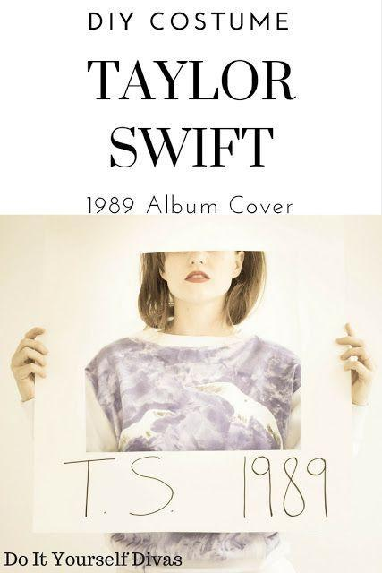 """<p>Calling all Swifties! For an outside-the-box '80s costume, follow this tutorial for a Taylor Swift <em>1989</em> album cover costume. Bonus points for playing songs from the album all night long!</p><p><strong>See more at <a href=""""https://www.doityourselfdivas.com/2017/10/diy-taylor-swift-reputation-and-1989.html"""" rel=""""nofollow noopener"""" target=""""_blank"""" data-ylk=""""slk:Do It Yourself Divas"""" class=""""link rapid-noclick-resp"""">Do It Yourself Divas</a>. </strong></p><p><a class=""""link rapid-noclick-resp"""" href=""""https://www.amazon.com/Permanent-Eggplant-Textile-T-Shirts-Projects/dp/B088SRQ2PT/ref=sr_1_2_sspa?tag=syn-yahoo-20&ascsubtag=%5Bartid%7C2164.g.32645069%5Bsrc%7Cyahoo-us"""" rel=""""nofollow noopener"""" target=""""_blank"""" data-ylk=""""slk:SHOP FABRIC PAINT"""">SHOP FABRIC PAINT</a></p>"""