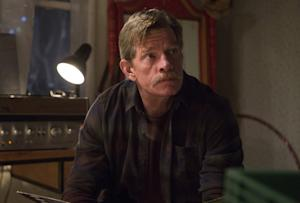 Divorce HBO Thomas Haden Church