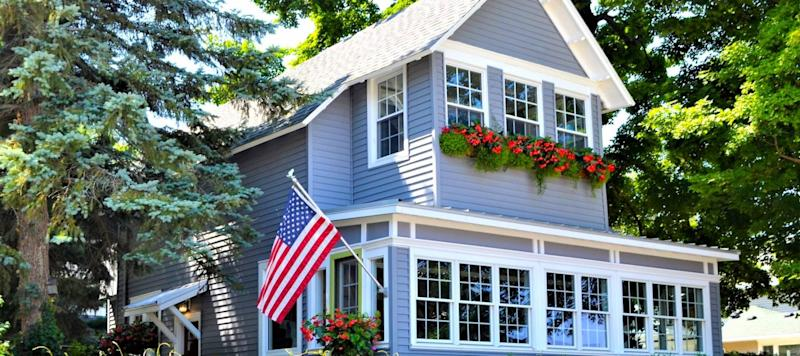 How to land the lowest 15-year mortgage rate for your refinance