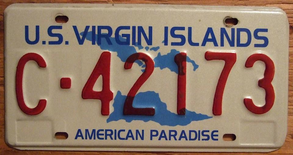 """Columbus also <a href=""""http://www.vinow.com/stcroix/history/"""" target=""""_blank"""">passed by St. Croix in what is today part of the U.S. Virgin Islands</a> the same year. The United States bought the islands from the Danish in 1917."""