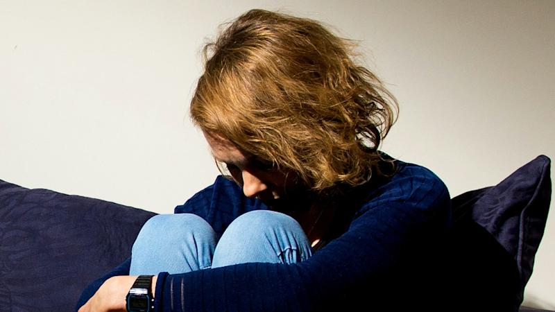 People who self-harm 'face medical ping-pong over mental health services'