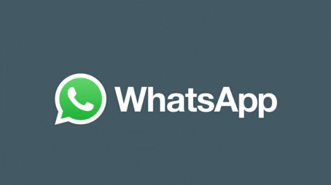 WhatsApp Stickers are available out to both Android and iOS users.