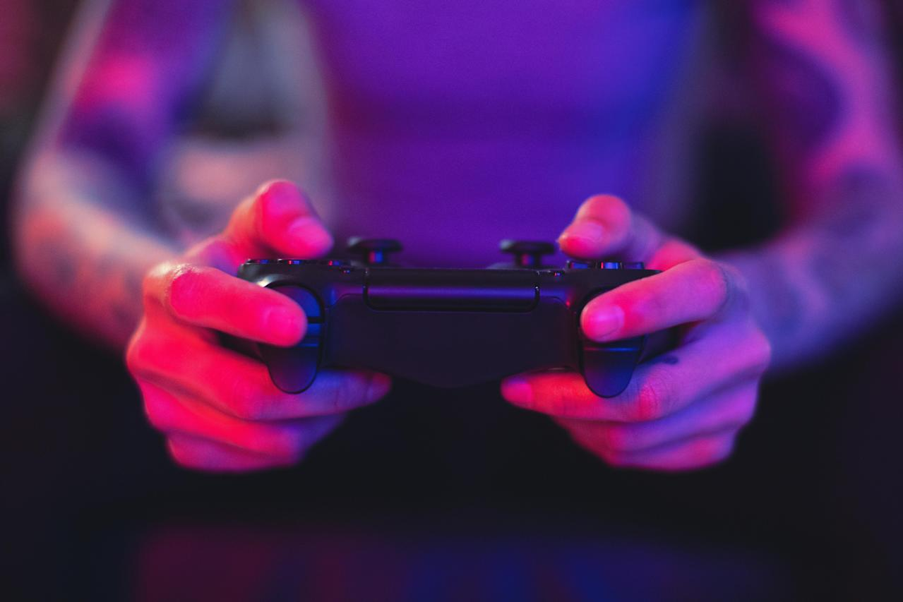 Best Gaming Buys To Help Pass The Time From Nintendo Switch To