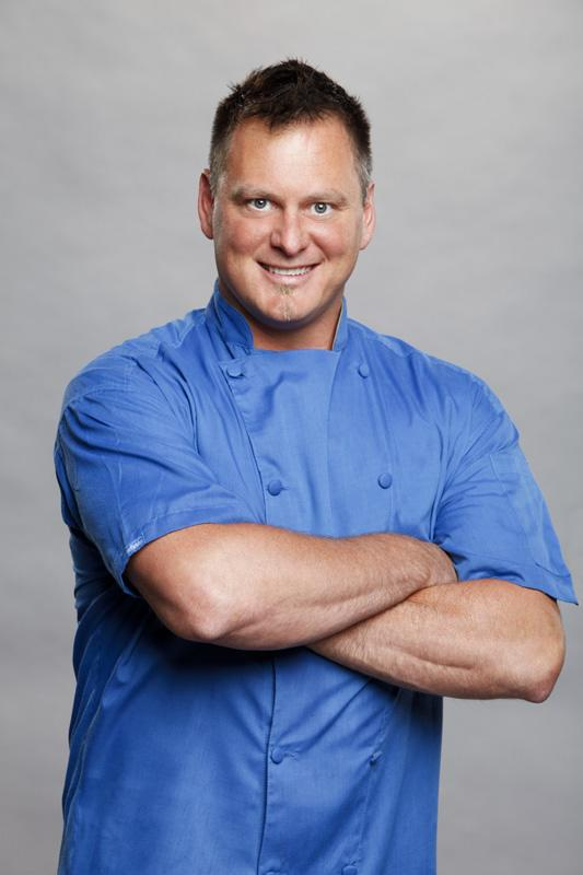 <p><b>Joe</b><br> <b><br>Team:</b> Janelle<br> <b>Stats:</b> 41-year-old chef from Lexington, Kentucky<br> </p><p><b>First impression:</b> He enjoys joking around, but he seems like someone's lame dad. <br> <b><br>Odds of winning:</b> 25 to 1. He's likely the next Chicken George, and while that's fun for a while, it's not a winning strategy.</p>
