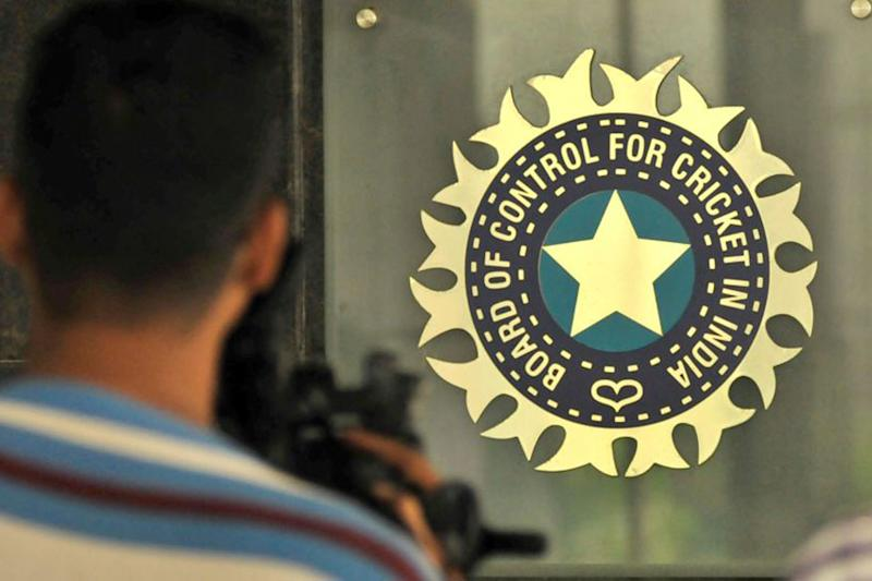 Delhi Woman Drags BCCI to Court for 'Representing India Without Govt Nod'