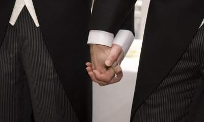 Gay Marriage: Government Unveils Its Plans