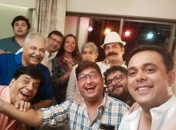Sarabhai Vs Sarabhai new season gets its official title; watch Maya, Monisha and others introduce it in their quirky style
