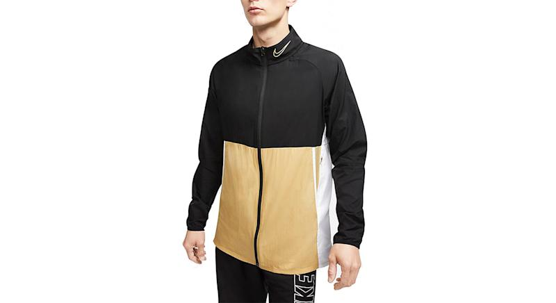 Nike Academy Men's Football Jacket