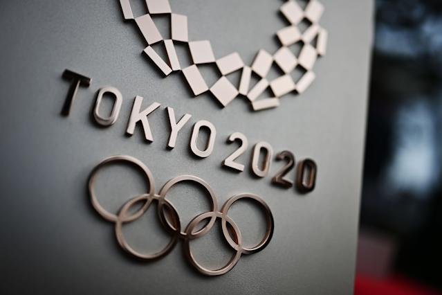 CONCACAF, soccer's governing body in North and Central America and the Caribbean, finally got around to postponing its men's qualifying tournament for the 2020 Olympics. (Charly Triballeau/Getty)