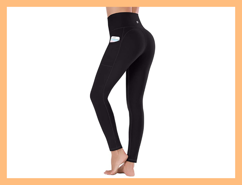 You'll be scoring all kinds of, um, booty with these Amazon coupons! (Photo: Amazon)