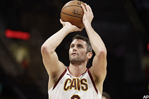 The Rotoworld Hoops crew looks at some possible shut-down candidates