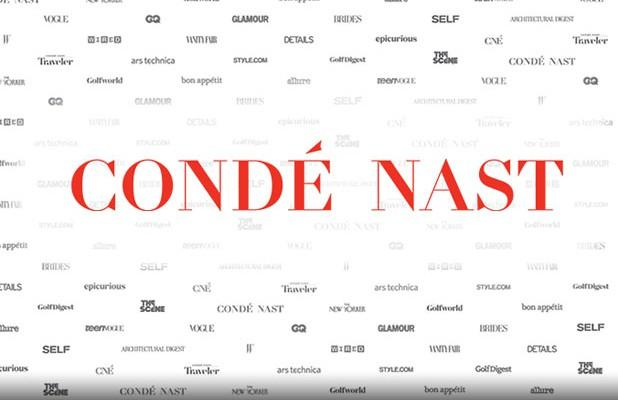 Condé Nast to Lay Off About 100 Employees, Furlough Another 100