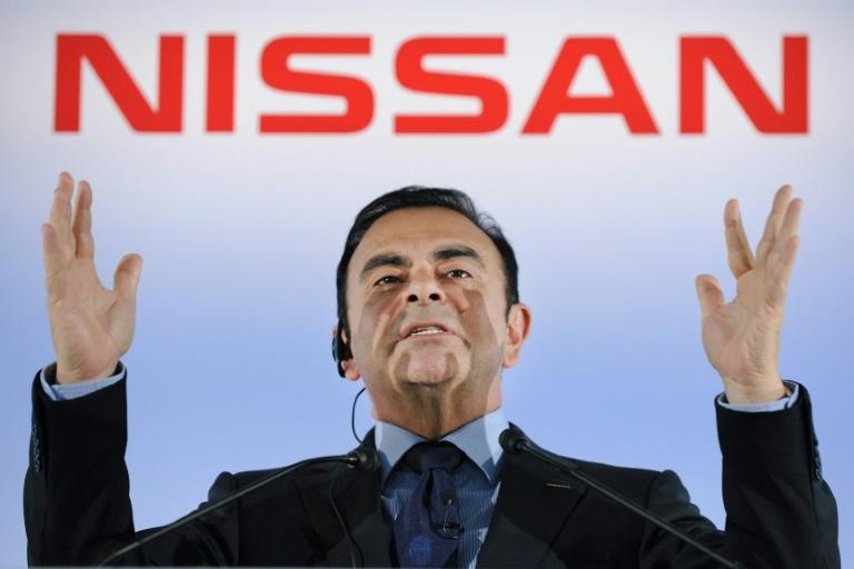 Auto tycoon Carlos Ghosn could soon be freed on bail after a Tokyo court rejected a request to extend his detention