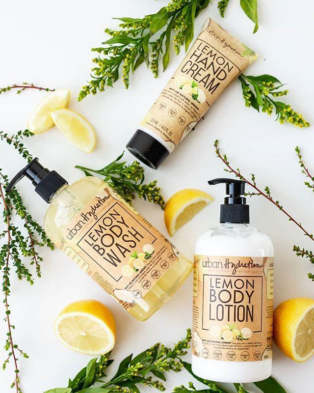 "<p>When it comes to Urban Hydration, there's something for everyone. This line of natural skincare, hair, and body products (think coconut oil, natural sea salt and sugar) are crafted with hydration in mind. </p><p><a class=""link rapid-noclick-resp"" href=""https://go.redirectingat.com?id=74968X1596630&url=https%3A%2F%2Fwww.sallybeauty.com%2Fbrands%2Furban-hydration%2F&sref=https%3A%2F%2Fwww.goodhousekeeping.com%2Fbeauty%2Fg32854269%2Fbest-black-owned-beauty-brands%2F"" rel=""nofollow noopener"" target=""_blank"" data-ylk=""slk:SHOP NOW"">SHOP NOW</a></p><p><a href=""https://www.instagram.com/p/CAqtKJ1HCE5/&hidecaption=true"" rel=""nofollow noopener"" target=""_blank"" data-ylk=""slk:See the original post on Instagram"" class=""link rapid-noclick-resp"">See the original post on Instagram</a></p>"